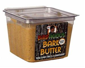Bark Butter Tub
