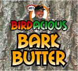 Bark Butter Logo